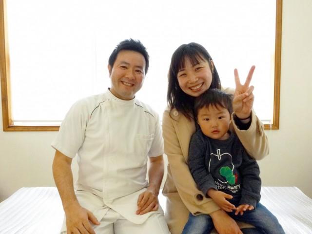東広島でNo. 1の「喜びの声」の数